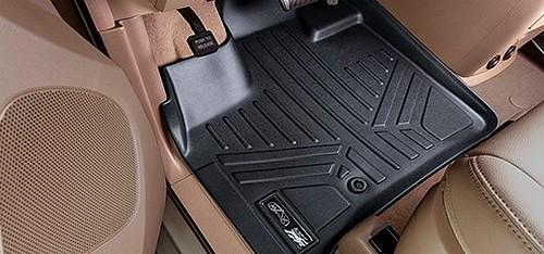 Weathertech Vs Husky Vs Max Liner Which Is The Best Car Floor Mat