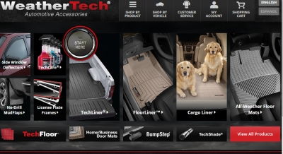 weathertech vs husky liners vs max liner floor mats compared. Black Bedroom Furniture Sets. Home Design Ideas